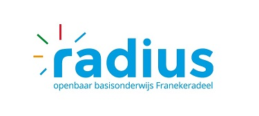Radius_logo_website